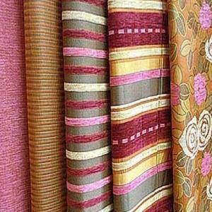 Магазины ткани Староюрьево
