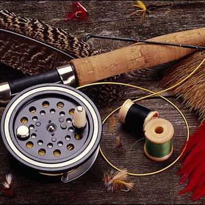 Охотничьи и рыболовные магазины Староюрьево