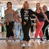 Школы танцев в Староюрьево