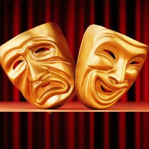 Театры Староюрьево