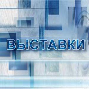 Выставки Староюрьево