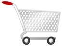 Модельер - иконка «продажа» в Староюрьево